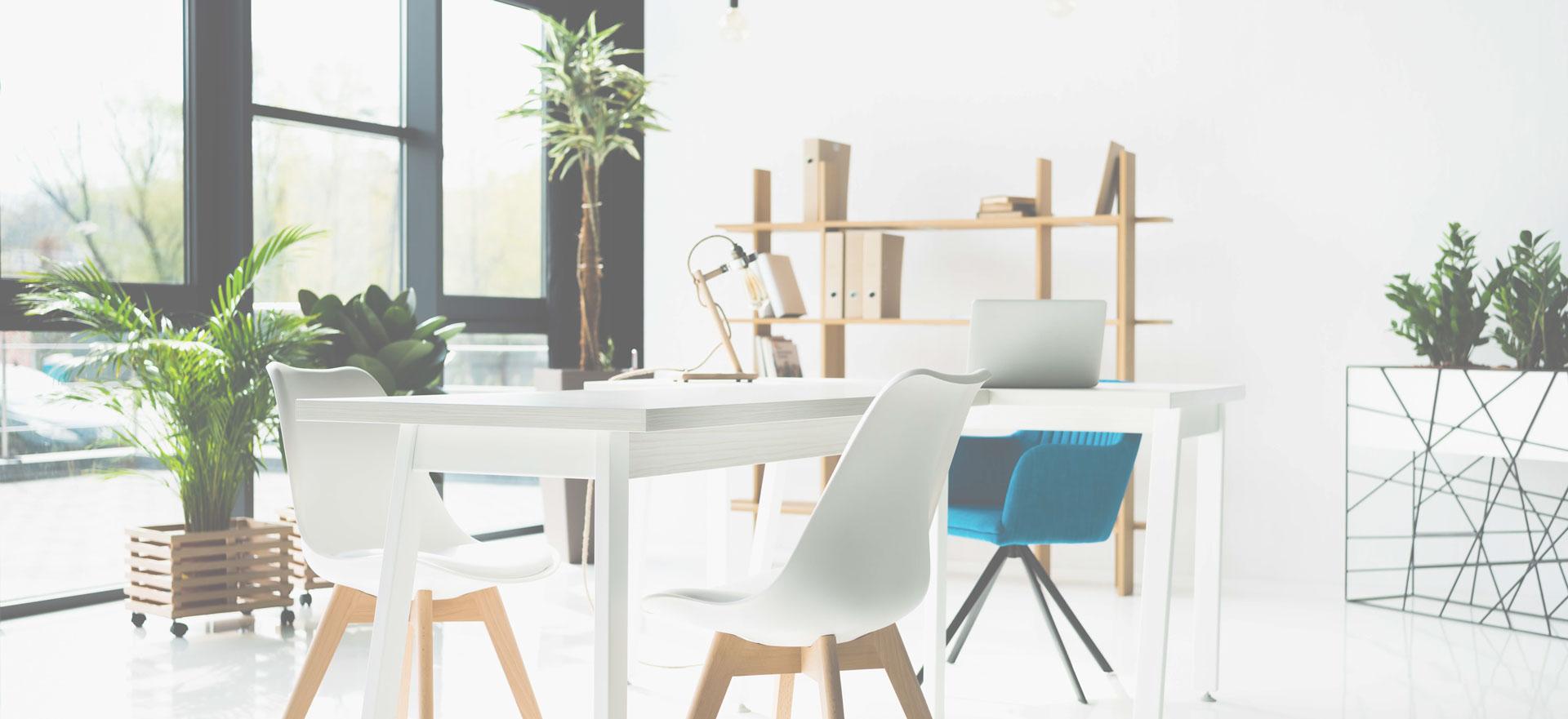 kancelarijski-pribor-kupovina