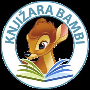 online knjizara