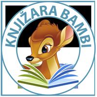 Knjižara Beograd