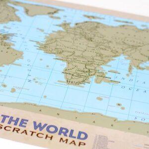 greb-mapa-sveta-v2-greb-greb-2_thumb_510