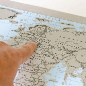 greb-mapa-sveta-v2-greb-greb-3_thumb_510